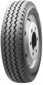 Легкогрузовая шина Marshal Steel Radial 856 185/75 R16C 104R, летняя