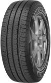 Легкогрузовая шина Goodyear EfficientGrip Cargo 205/75 R16C 110/108R, летняя