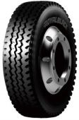 Грузовая шина Royalblack RS600 315/80 R22.5 156/150L, универсальная ось