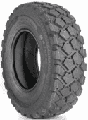 Грузовая шина Michelin X FORCE ZH 315/80 R22.5 156/150L, универсальная ось