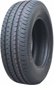 Легкогрузовая шина Rapid Effivan 185/75 R16C 104/102R, летняя