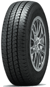 Легкогрузовая шина Cordiant Business CS 205/75 R16C 110/108R, летняя
